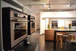 Küchentheke 1