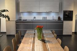Küchentisch 1