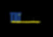 TRIelektro-logo-Final.png