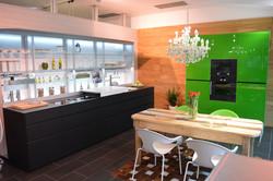 Designerküche_4
