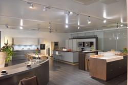 Küchen_Luxemburg