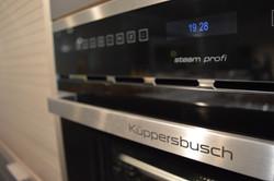 Küpperbusch_Ofen