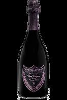 Dom Perignon Rose Champagner