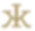 Küchenkonzept Logo