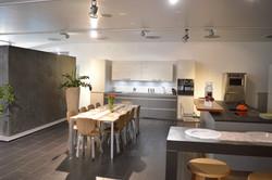 Küchenkonzept_Trier_1