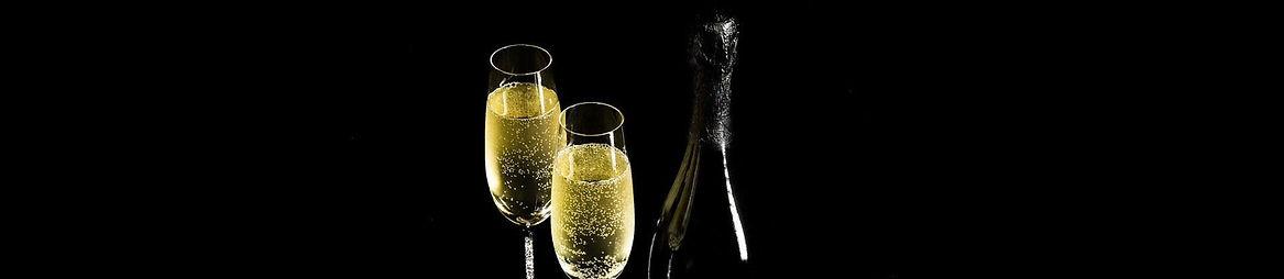 Dom Perignon, Moet, Champagner Marken