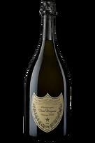 Dom Perignon Vintage Champagner