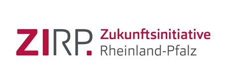 Wir sind Mitglied bei der ZIRP!