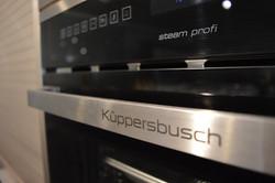 Küpperbusch 1