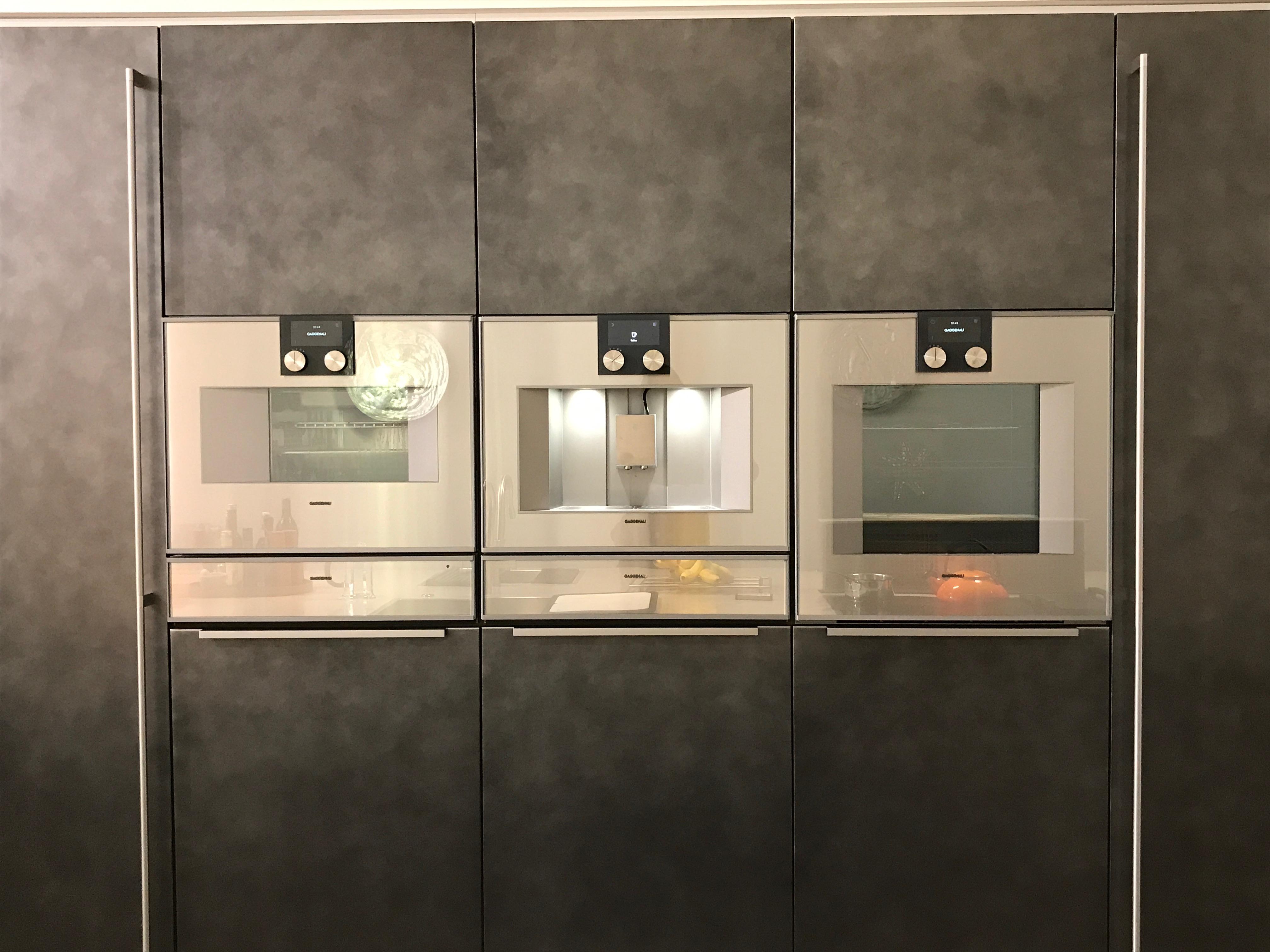 Küche_kaufen_Luxemburg