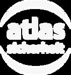Atlas Sicherheit Logo