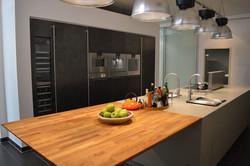 Küche_kaufen
