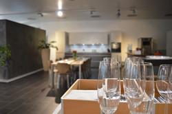 Küche_Luxemburg