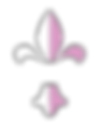 Bester Champagner Logo