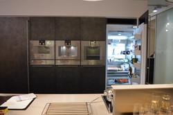 Küche_kaufn