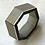 Thumbnail: Geometric Amelia Bracelet
