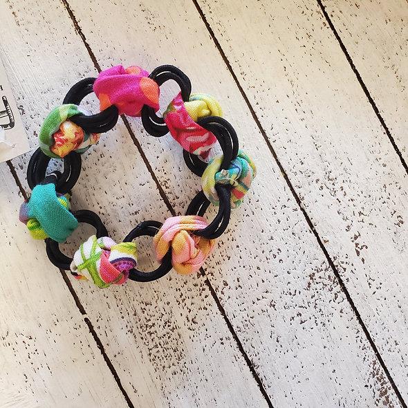Ficklesticks™ Small Gumball Stretch Bracelet