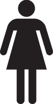 female-294094_960_720.png