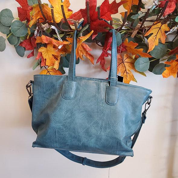 Joy Susan East/West  Bag
