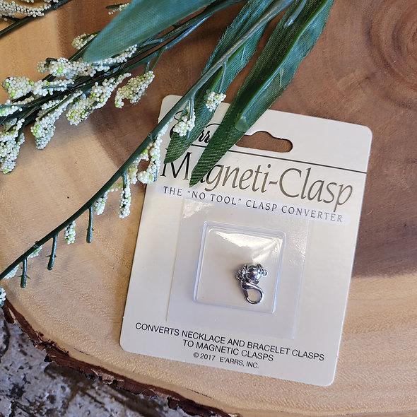 Small Magneti-Clasp