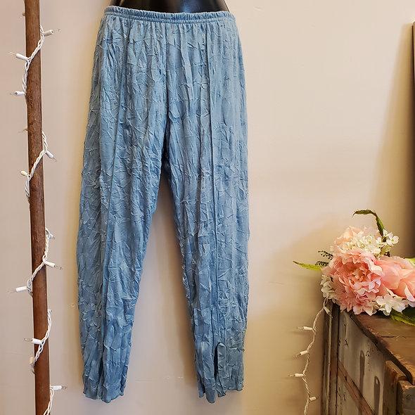 Vine Street Crinkle Pants