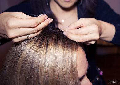 hair-tinsel-3_170031849200.jpg