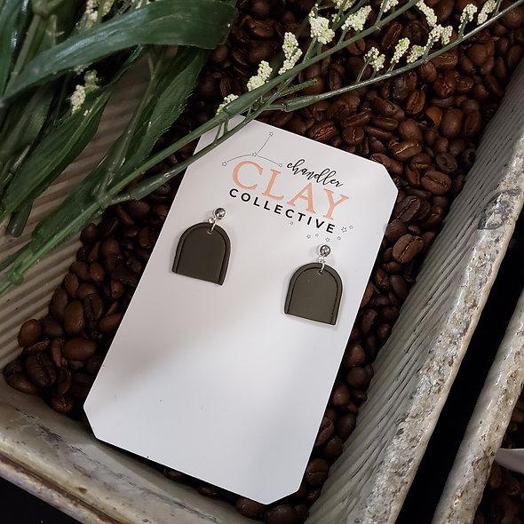 Driftwood Cate Earrings
