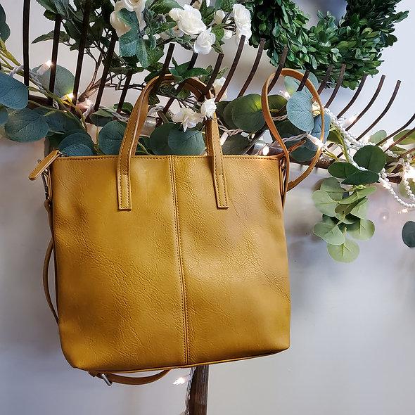 "Joy Susan ""Kim"" Handbag"