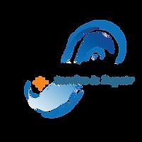 Galaxy Pools Logo