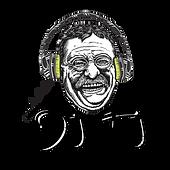 DJ TJ Logo