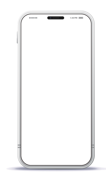 Phone White.png