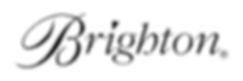 Brighton Jewelry Logo