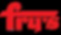 Fry's_Logo.svg.png