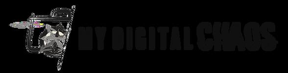 Digital Logo Vector.png