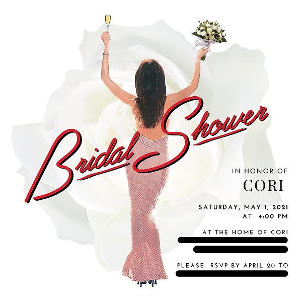 Cori's Bridal Shower.png