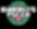 barros_logo.png