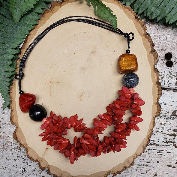Decouture Fairee Necklace