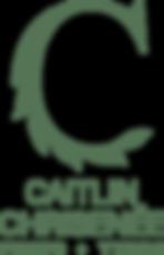 CC_Logo_Text_Green.png