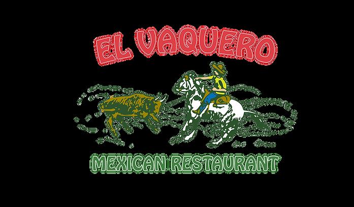 El Vaq Logo No BG.png