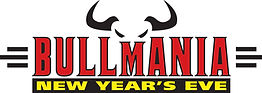 Bullmania Logo Color.jpg