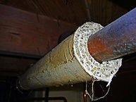 Air Cell Pipe Insulation.jpg