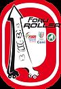 Marchio Forli roller aggiornato.png
