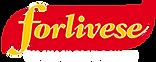 logo_forlivese.png
