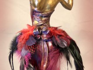 Le Bal des Muses