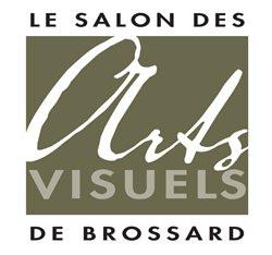 Christine Gagné, nommée membre du jury des Lauréats 2014 au Salon des Arts Visuels de Brossard