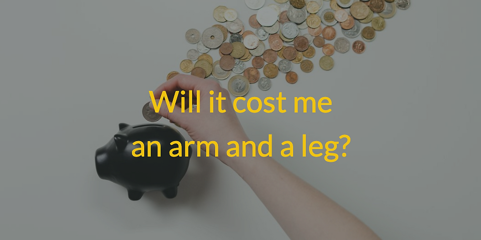 Cost_Piggy_Bank.png