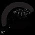 ACF Logo (New) v4.1.png