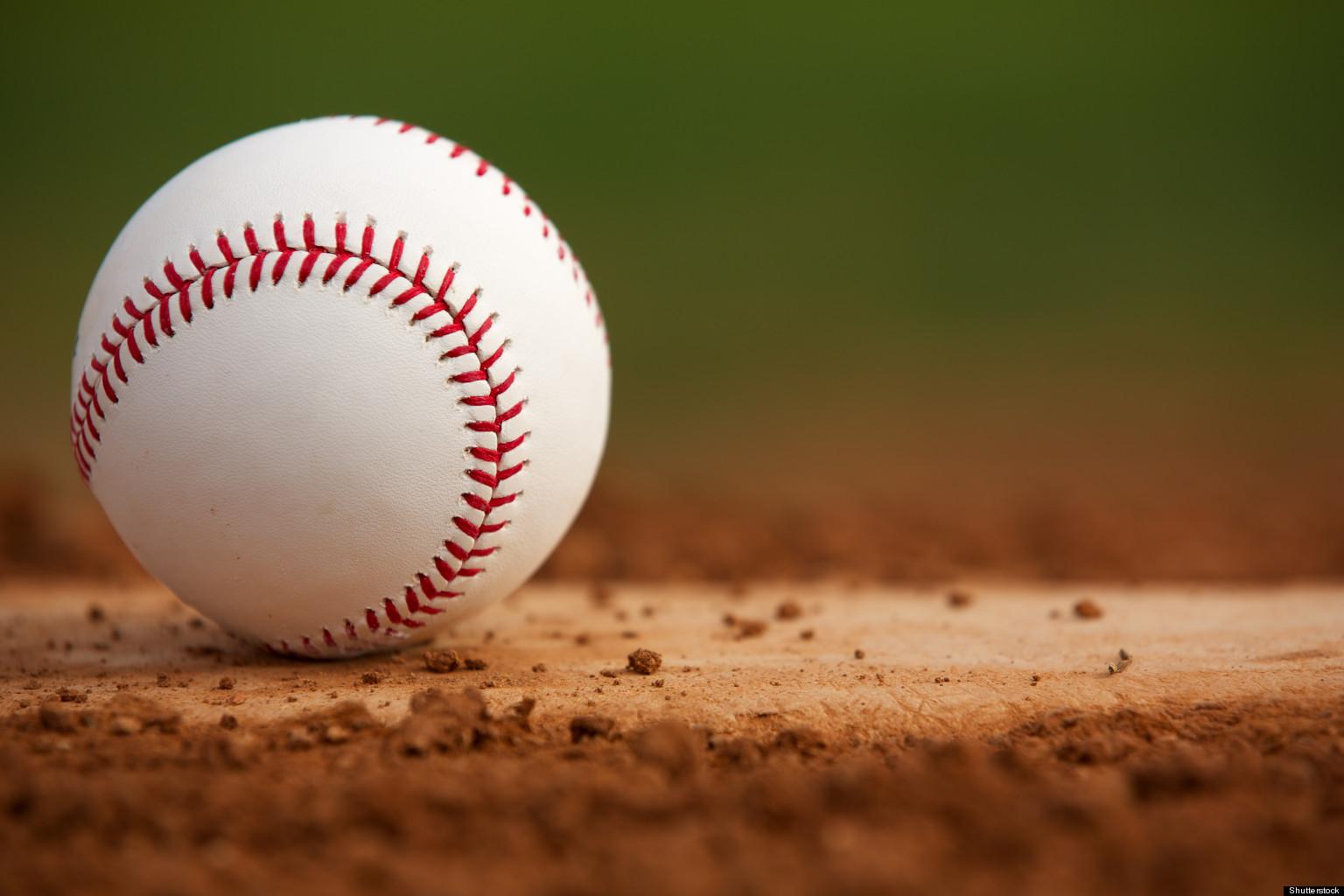 Baseball generic home page.jpg