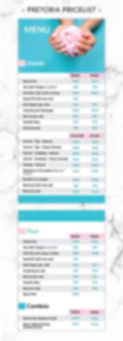 Nailbar Electronic Pricelists-01.jpg