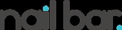 Nailbar logo-01.png
